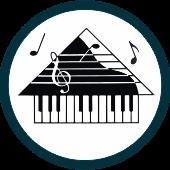 Kanata Music Academy